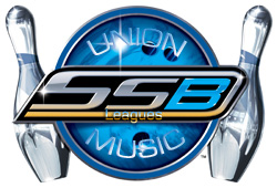 Union Music Silver Strike Bowling Leagues